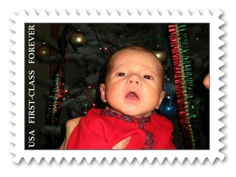 calvin-stamp.jpg