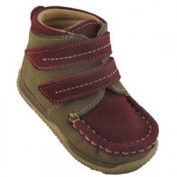 c52a21a7e Buskins baby shoes are categorized into shoes, boots, and sandals. So, you  have options to protect baby's feet year-round, regardless of the climate.