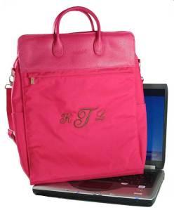 laptop-3-x-4-300-res
