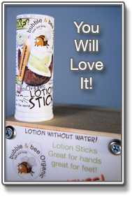 lotion-stick-lime-sml-frame