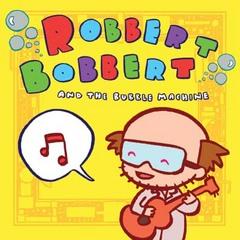 medium_robbertbobbert_finalcover_72dpirgb