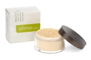 alima-foundation