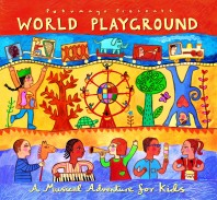 world-playground-12