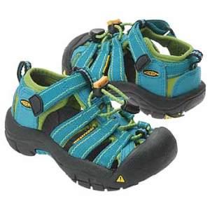 shoes_iaec1133619