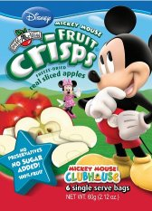 FC-DISNEY-MICKEY-APPLE-4X6-24PACK_Picture
