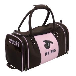 pink mybag