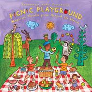 picnic playground
