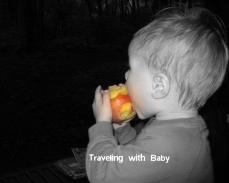 TwB peach