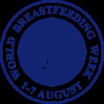WABA_Circle_Logo