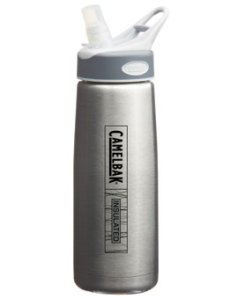 camelbak-stainless-steel-bottle