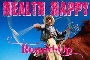 health happy round-up
