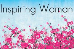 inspiring woman2