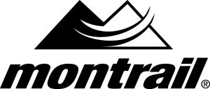 Montrail_Logo_blk