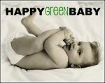 happy-green-baby1