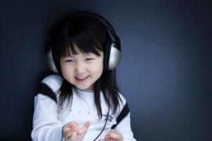 listening edit