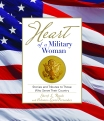 Heart of a Military Woman