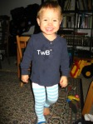 Leggings TwB