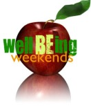 wellBEing weekends